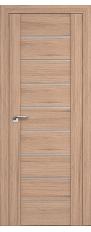 Door 98x Oak salinas light, matux