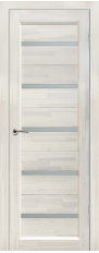 Door Vega 5 CHO, white